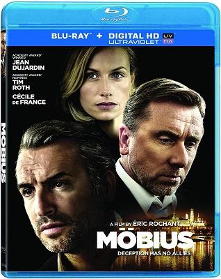 Möbius (2013).avi BDRiP XviD AC3 - iTA