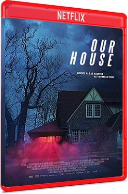 Our House (2018).avi BDRiP XviD AC3 - iTA