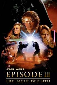 Star.Wars.Episode.III.Die.Rache.der.Sith.SE.PROPER.2005.German.DL.AC3.1080p.BluRay.x265-FuN