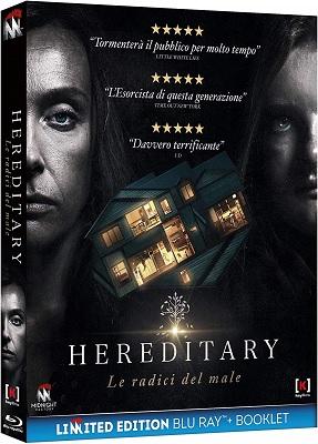Hereditary - Le Radici Del Male (2018).avi BDRiP XviD AC3 - iTA