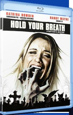 Hold Your Breath - Trattieni il respiro (2012) .mkv ITA-ENG BluRay 480P AC3 5.1