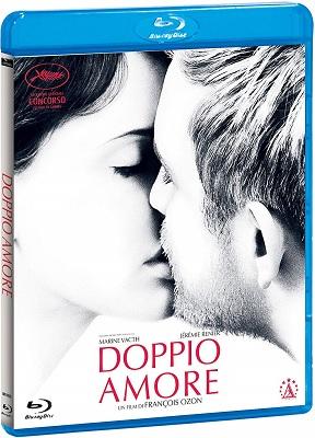 Doppio Amore (2017).avi BDRiP XviD AC3 - iTA