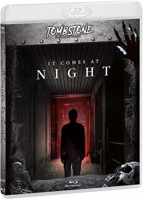 It Comes At Night (2018).avi BDRiP XviD AC3 - iTA