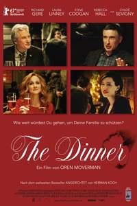 The.Dinner.2017.German.AC3.DL.1080p.BluRay.x265-FuN