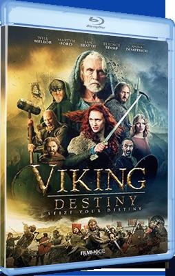 Viking Destiny (2018) .mkv ITA-ENG 480P AC3 5.1 Sub