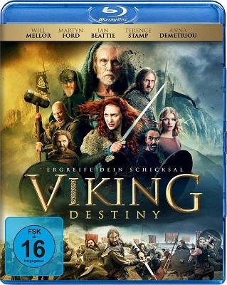 Viking Destiny (2018).avi BDRiP XviD AC3 - iTA