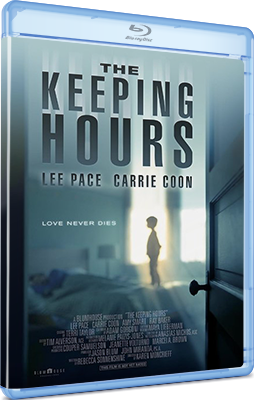 The Keeping Hours (2017) .mkv ITA-ENG WEBDL 576P EAC3 5.1 Sub