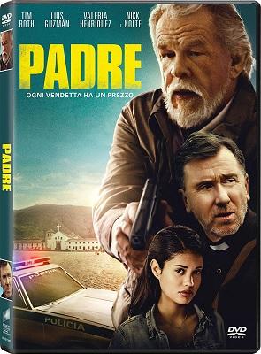Padre (2018).avi DVDRiP XviD AC3 - iTA