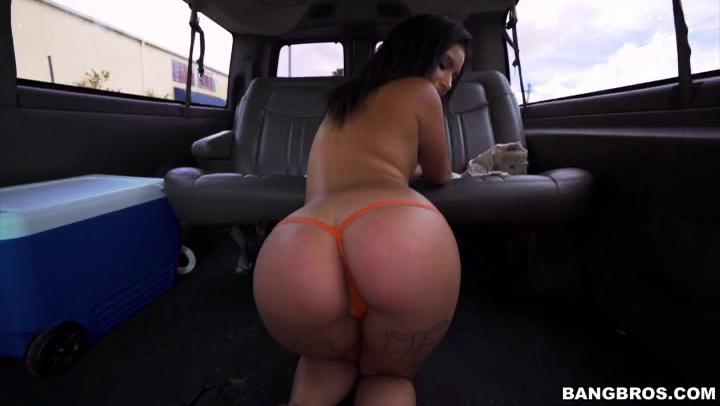 World Of Bangbros Bangbros Beauties 6