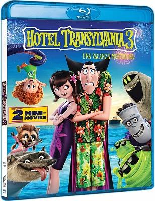 Hotel Transylvania 3 - Una Vacanza Mostruosa (2018).mkv BluRay 1080p DTS/AC3 iTA-ENG x264