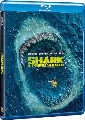 Shark - Il Primo Squalo (2018).mkv AC3 iTA-ENG DTS ENG BluRay 720p x264