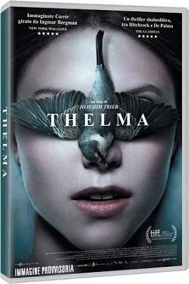 Thelma (2017).avi BDRiP XviD AC3 - iTA