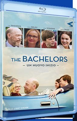 The Bachelors - Un nuovo inizio (2017) .mkv 720p ITA-ENG DTS/AC3 5.1 Sub