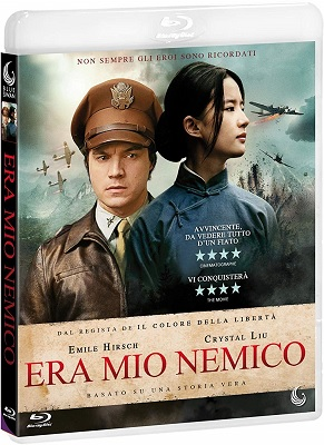 Era Mio Nemico (2017).avi BDRiP XviD AC3 - iTA