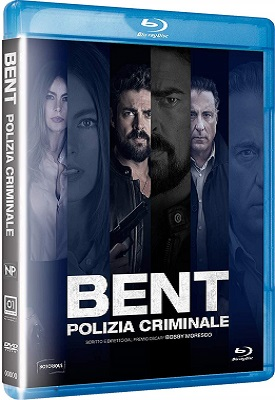 Bent - Polizia Criminale (2018).avi BDRiP XviD AC3 - iTA