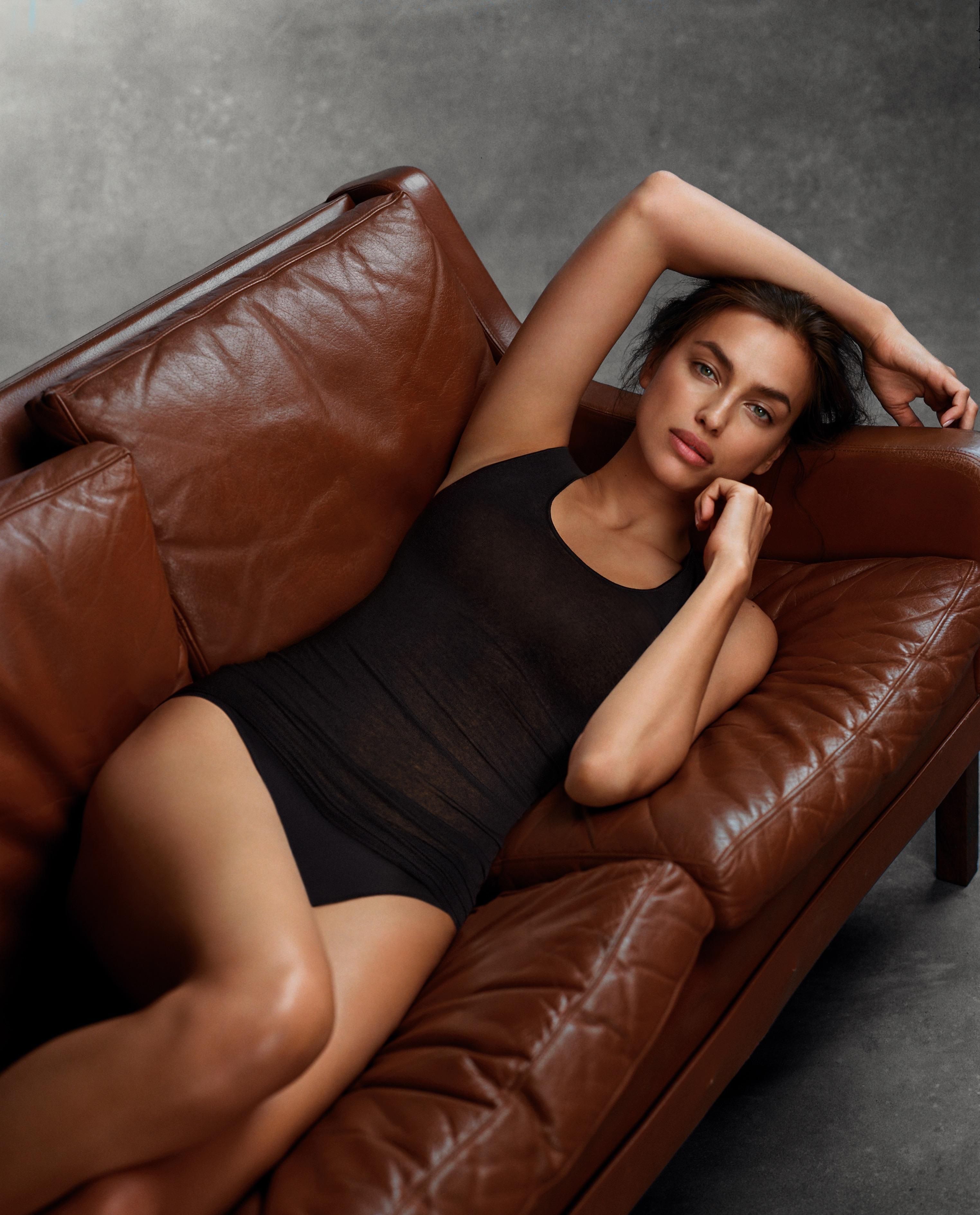 девушка снявшаяся в рекламе интимиссими имеем разведенную мать-одиночку