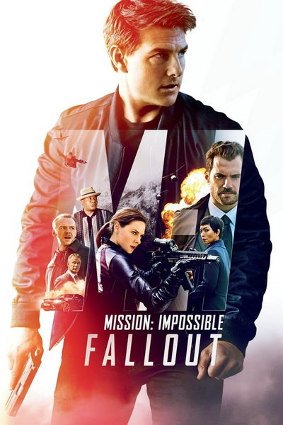 Mission.Impossible.Fallout.IMAX.2018.German.AC3.DL.1080p.BluRay.x265-FuN