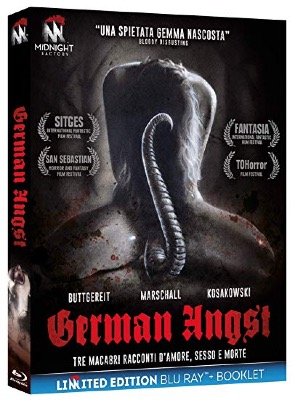 German Angst (2018) .mkv ITA/GER BLURAY 576P AC3 5.1 SUB