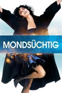 Mondsuechtig.1987.German.AC3.DL.1080p.BluRay.x265-FuN