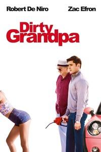 Dirty.Grandpa.2016.German.AC3.DL.1080p.BluRay.x265-FuN