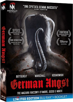 German Angst (2015).avi BDRiP XviD AC3 - iTA