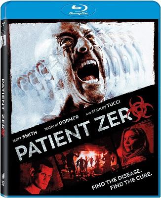 Paziente Zero (2018).avi BDRiP XviD AC3 - iTA