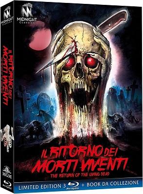 Il Ritorno Dei Morti Viventi (1984).avi BDRiP XviD AC3 - iTA