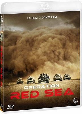Operation Red Sea (2018).avi BDRiP XviD AC3 - iTA